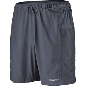 Men's | Patagonia Strider Pro Short 7""