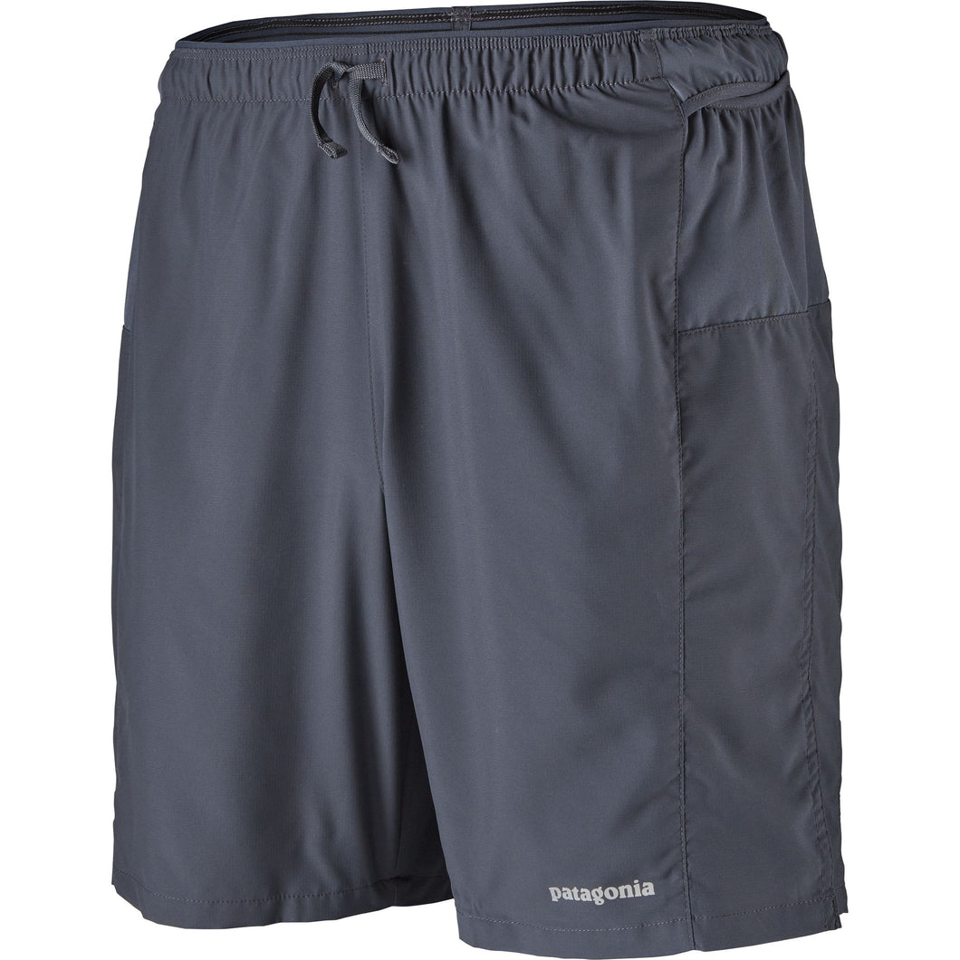 Men's | Patagonia Strider Pro Short 7