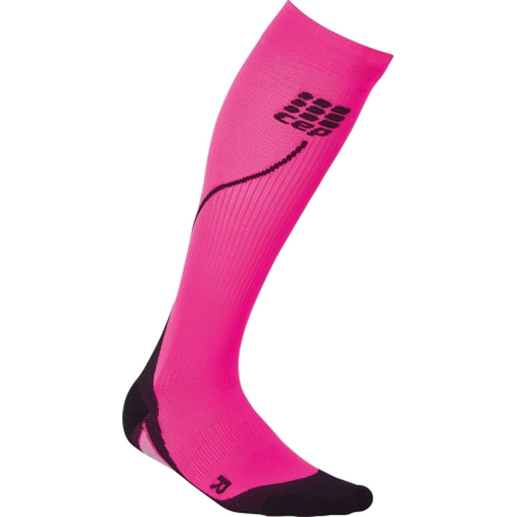 Women's | CEP Progressive+ Run Socks 2.0