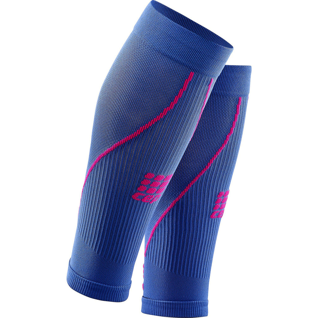 Women's | CEP Progressive+ Calf Sleeves 2.0