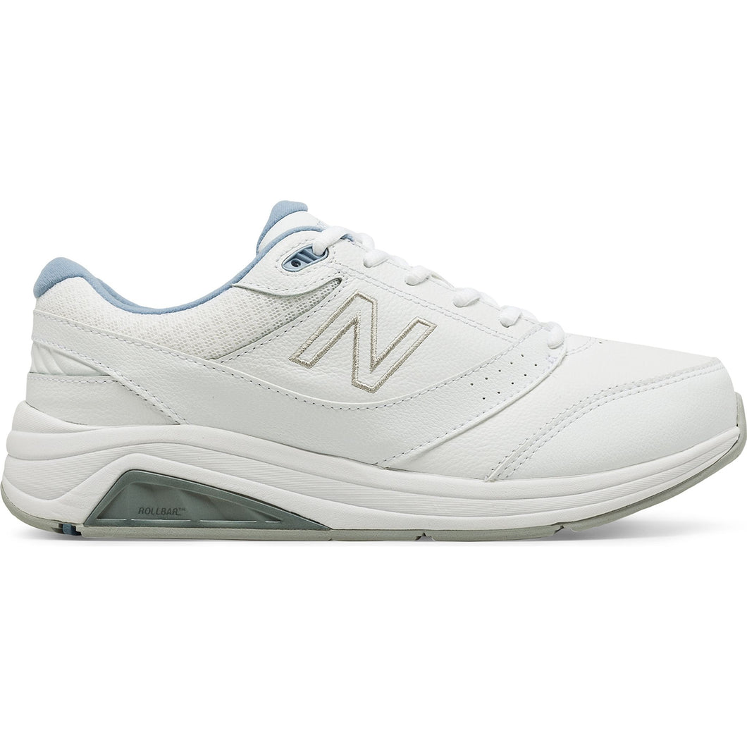 Women's | New Balance 928 v3 Leather Walking