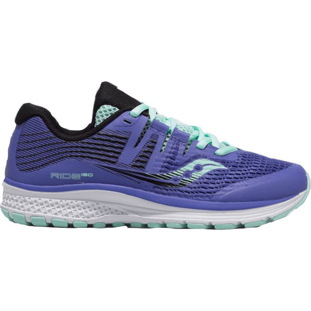 Youth | Saucony Ride ISO