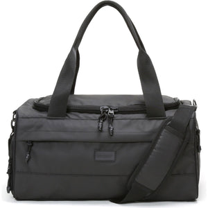 Vooray Boost Duffle 32L