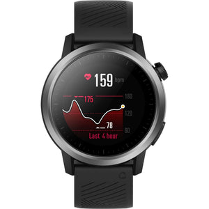 Coros Apex 46mm GPS Watch