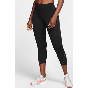 Women's | Nike Epic Lux Crop