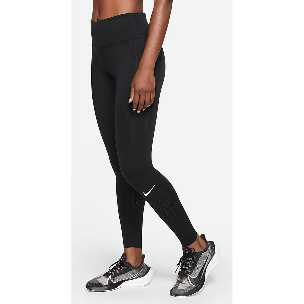 Women's | Nike Epic Lux Tight