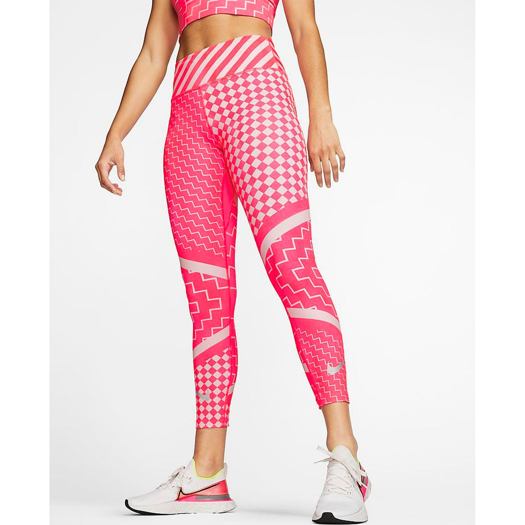 Women's | Nike Epic Lux Tight 7/8 Runway