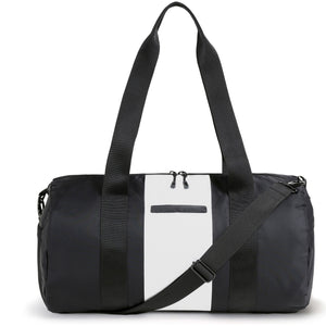 Vooray The Iconic Duffel