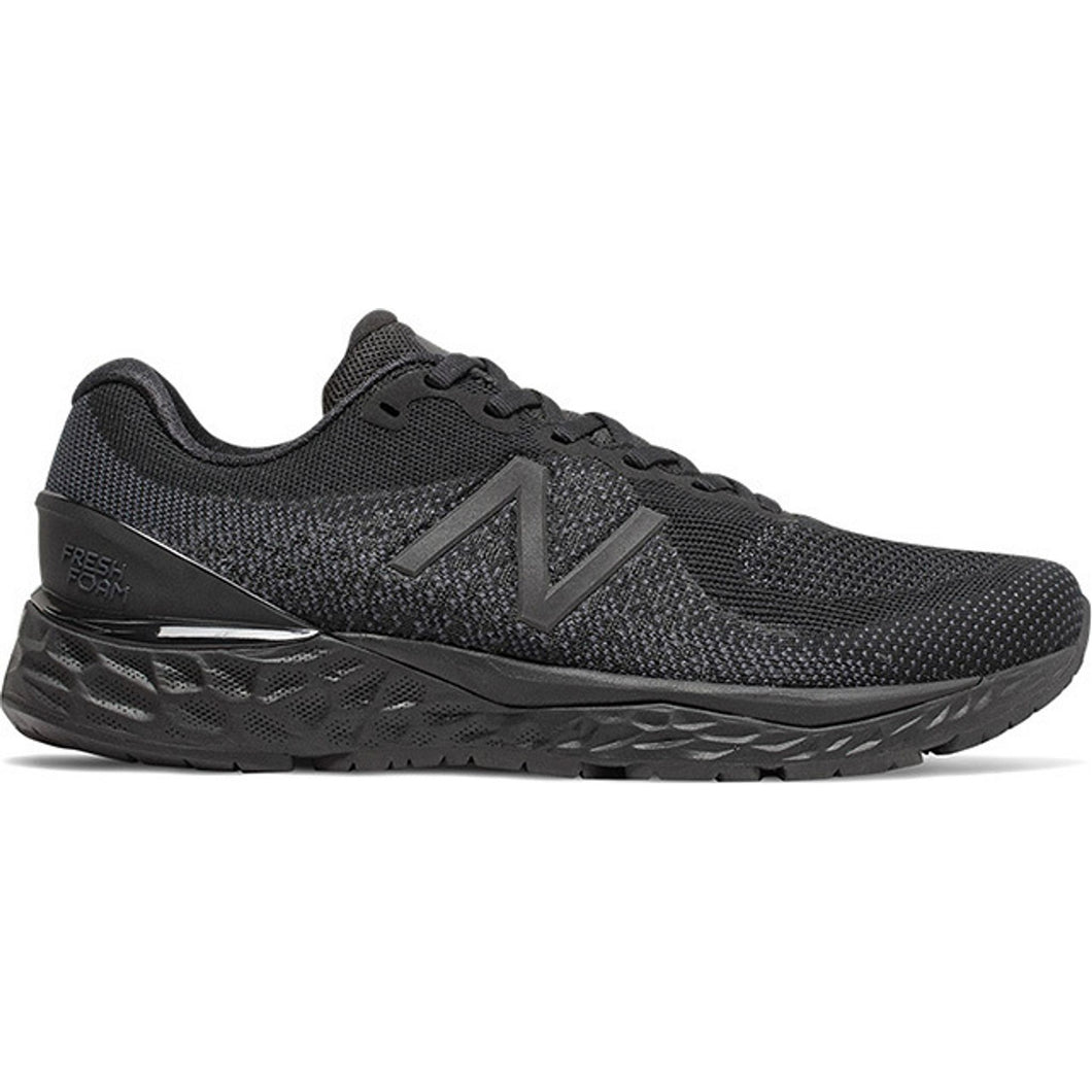 Men's | New Balance Fresh Foam 880 v10