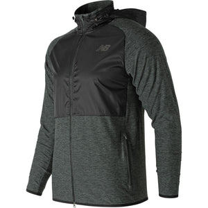 Men's | New Balance Anticipate Jacket