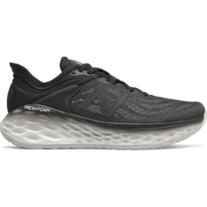 Men's | New Balance Fresh Foam More v2