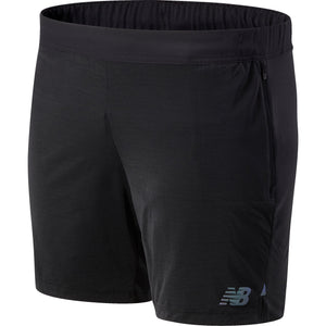 Men's | New Balance Q Speed Fuel Short
