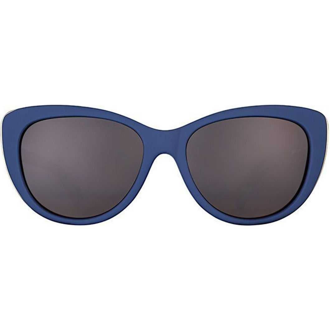 goodr Fairway Fashion Frames Running Sunglasses