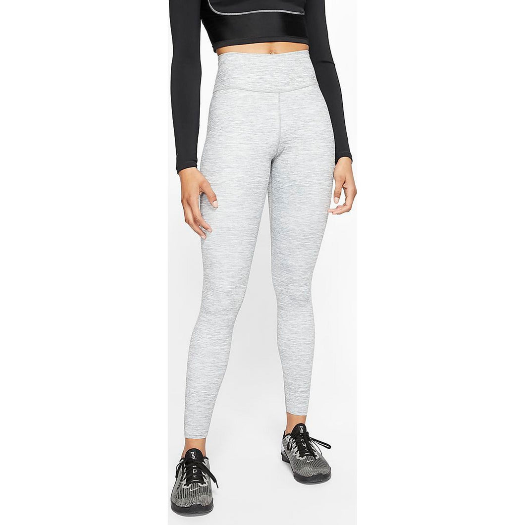 Women's | Nike One Lux Heather Tight