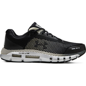 Men's | Under Armour HOVR Infinite