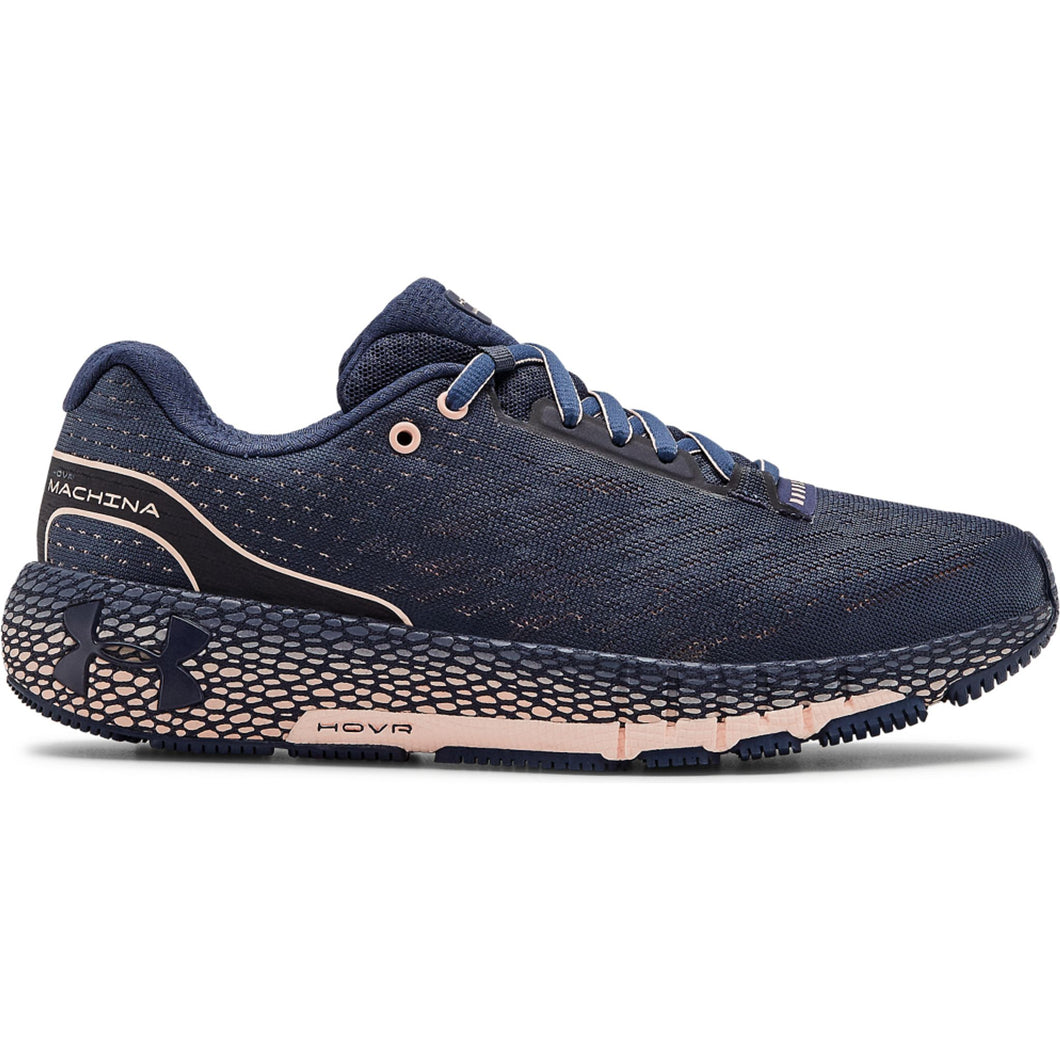 Women's | Under Armour HOVR Machina