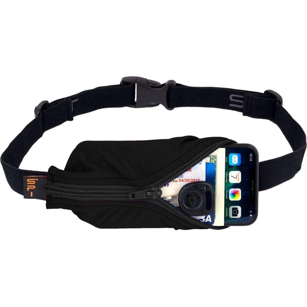 SPIbelt Adult Large Pocket