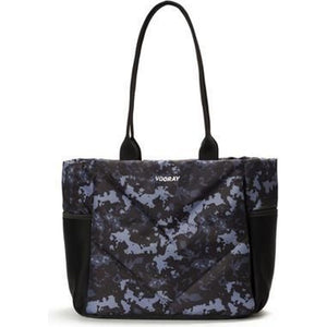 Vooray Aria Tote