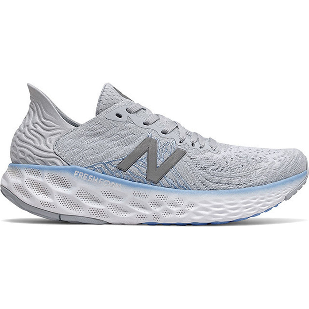 Women's | New Balance Fresh Foam 1080 v10