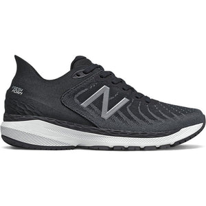 Women's | New Balance Fresh Foam 860v11