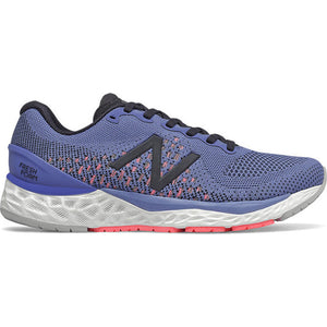 Women's | New Balance Fresh Foam 880 v10