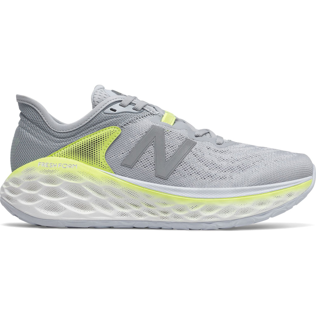Women's | New Balance Fresh Foam More v2