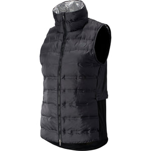 Women's | New Balance NB Radiant Heat Vest