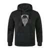 SWEAT-SHIRT VIKING ODIN-Viking Héritage