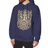SWEAT-SHIRT VIKING THOR-Viking Héritage
