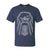 T-SHIRT VIKING ODIN