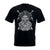 T SHIRT VIKING ODIN