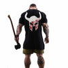 T SHIRT VIKING SPORT