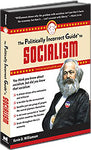 P.I.G. to Socialism, The (The Politically Incorrect Guide Series)