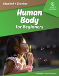 God's Design: Human Body for Beginners (Teacher/Student Pack)