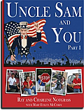 Uncle Sam and You - Part 1 [DAMAGED COVER]