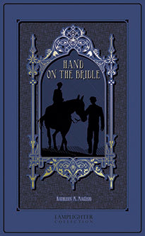 Hand on the Bridle