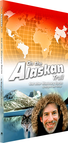 On the Alaskan Trail