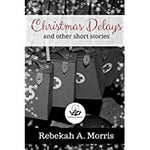 Christmas Delays and other short stories (Christmas Collection)