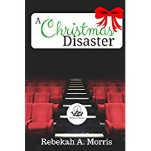 A Christmas Disaster (Christmas Collection)