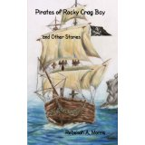 Pirates of Rocky Crag Bay, The