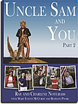 Uncle Sam and You - Part 2