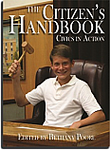 Citizen's Handbook, The (Uncle Sam and You)