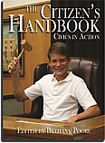 Citizen's Handbook, The (Uncle Sam and You) [DAMAGED COVER]