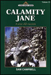 Calamity Jane (Living Forest Series #12)
