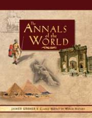Annals of the World, The