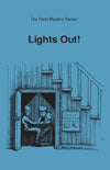 Lights Out! (Farm Mystery Series - Book 8)