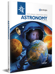 Exploring Creation with Astronomy (2nd Edition): Textbook
