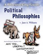 A Bluestocking Guide: Political Philosophies
