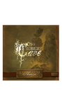 Robber's Cave, The (Lamplighter Theatre CD)