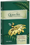 All About Reading Level 2: Queen Bee (Volume 2, Color Edition)